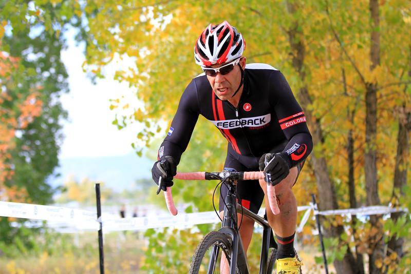 Feedback @ 2013 Colorado Cross Classic (190).JPG