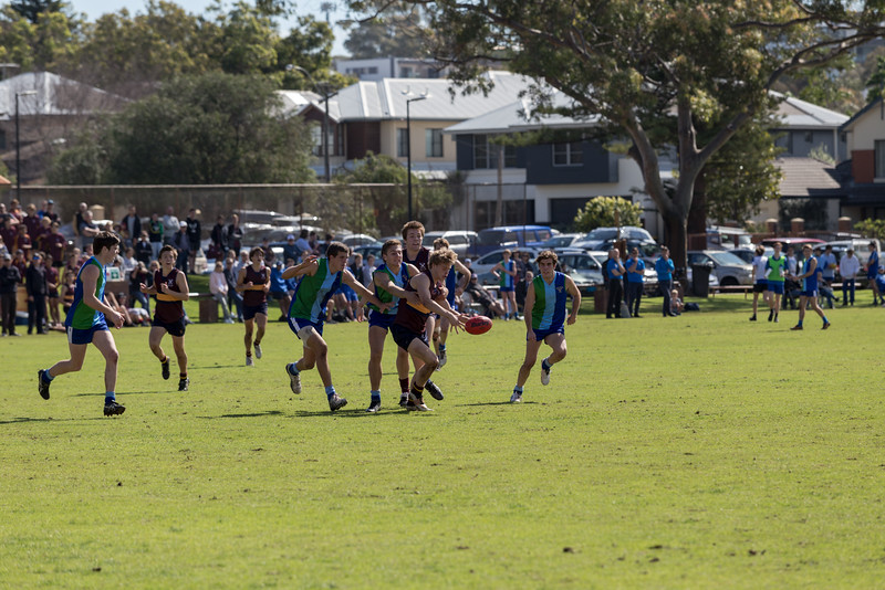 Rugby and Football Finals 13 August 2016 - 254.jpg