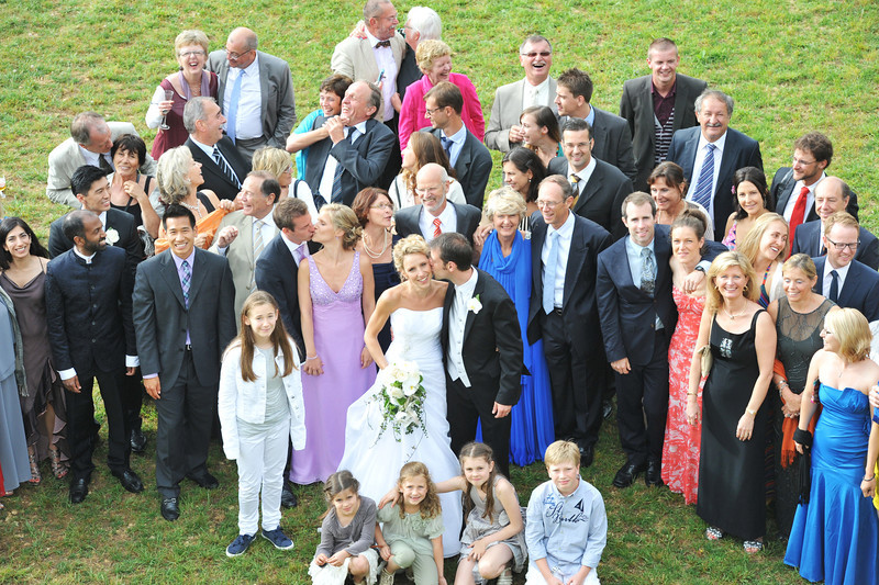 Helen and Frederick Wedding - 392.jpg