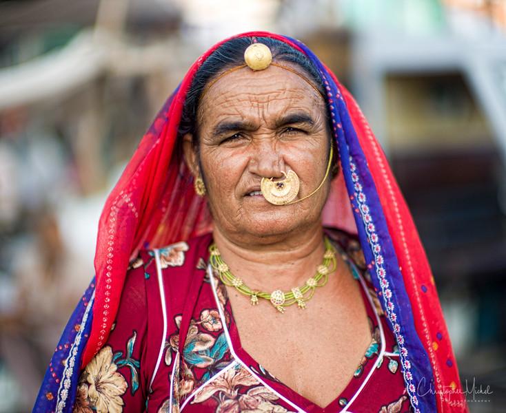 20111110_JodhpurM9_8506.jpg