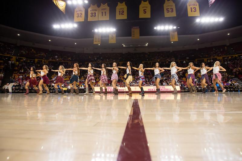 ASU_Mens_Basketball_Washington_079.jpg