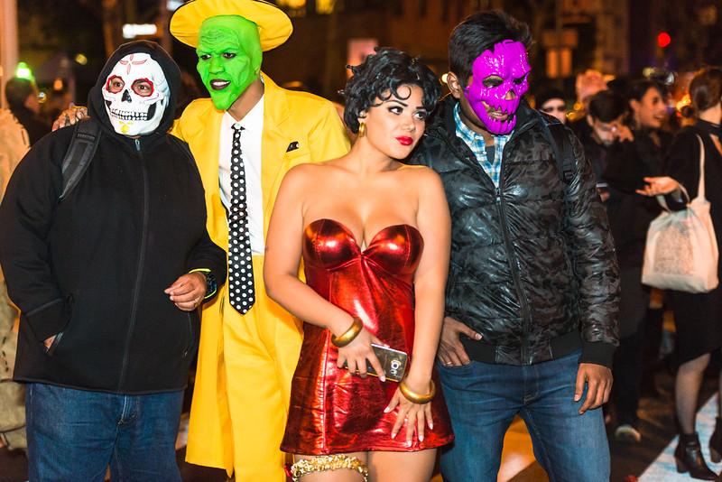 10-31-17_NYC_Halloween_Parade_425.jpg