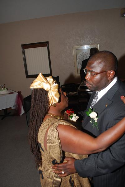 Wedding 10-24-09_0562.JPG