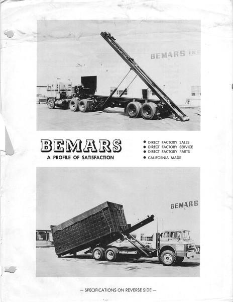 BE04-1.jpg