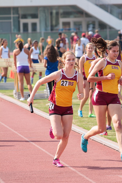 077_20160227-MR2B9620_CMS, Rossi Relays, Track and Field_3K.jpg