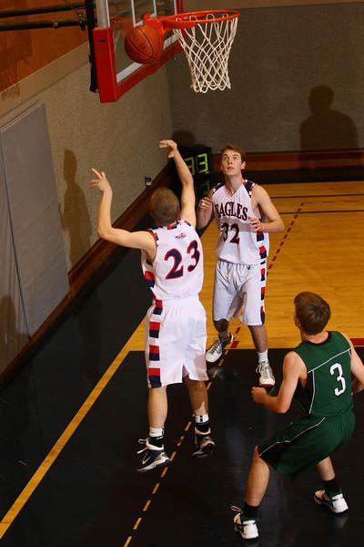 RCS-Varsity-Boys-Basketball-Jan.25.2011-02.jpg