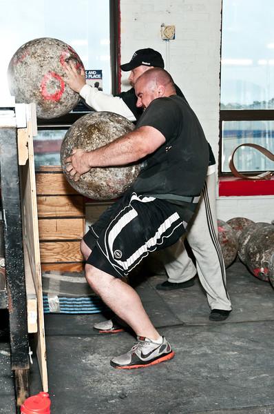 TPS Strongman Day 6-11-2011_ERF3431.jpg
