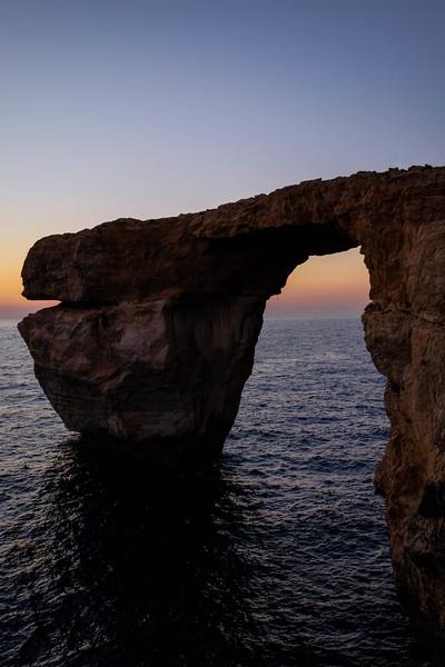 Malta-160819-45.jpg