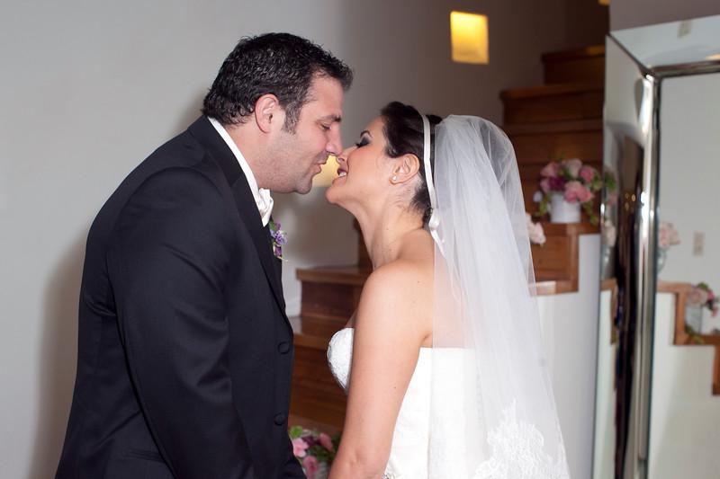 boda sábado-0253.jpg