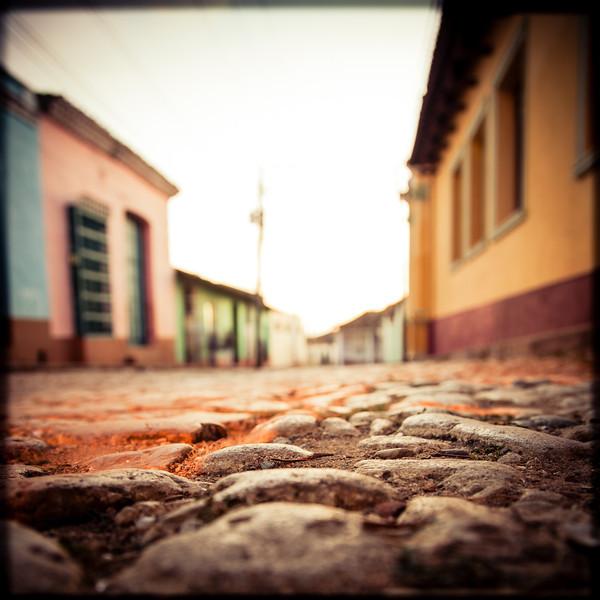 Cuba-Trinidad-IMG_1540.jpg