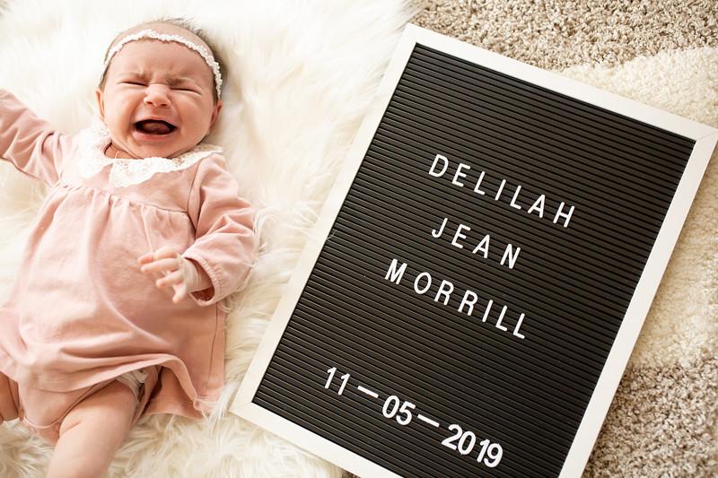BabyMorrill-64.jpg