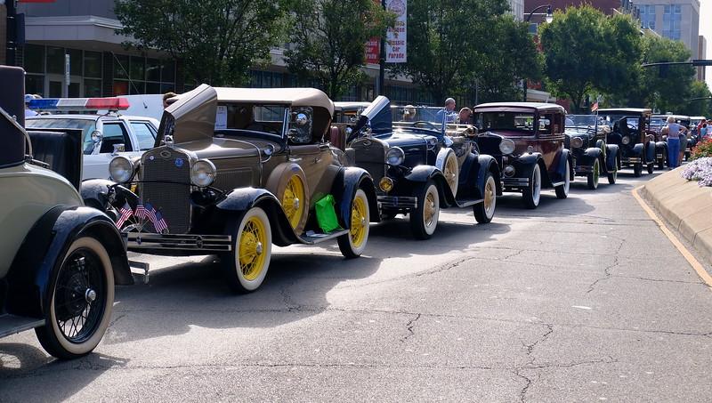 Hamilton Antique Car Parade 07-28-2018 108.JPG