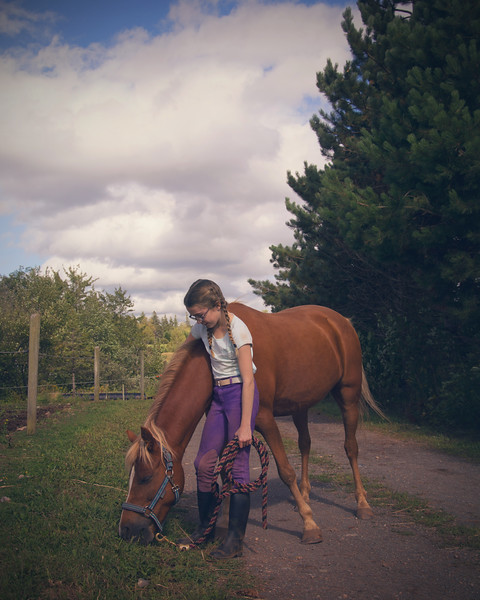 Belle & Acorn (45).jpg