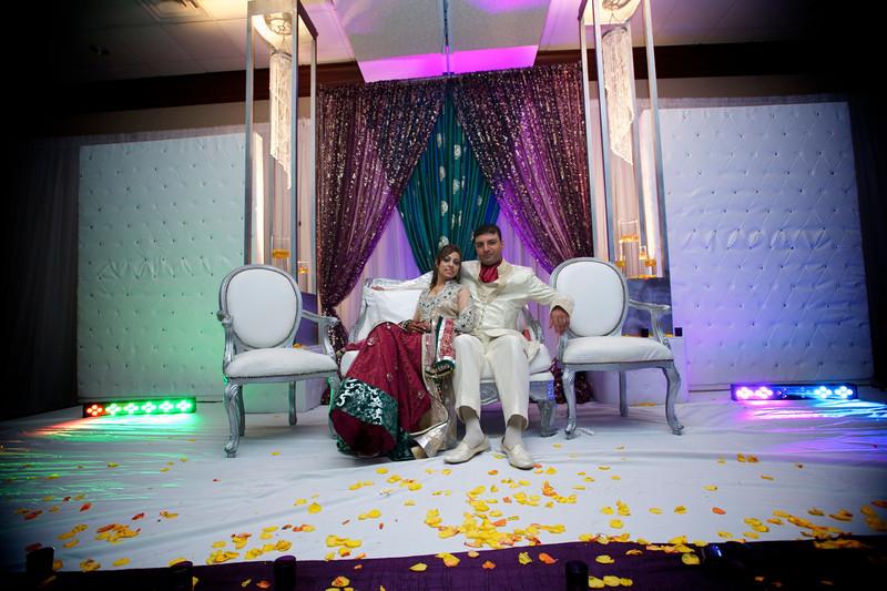 Rahim-Walima-2012-06-02327.jpg