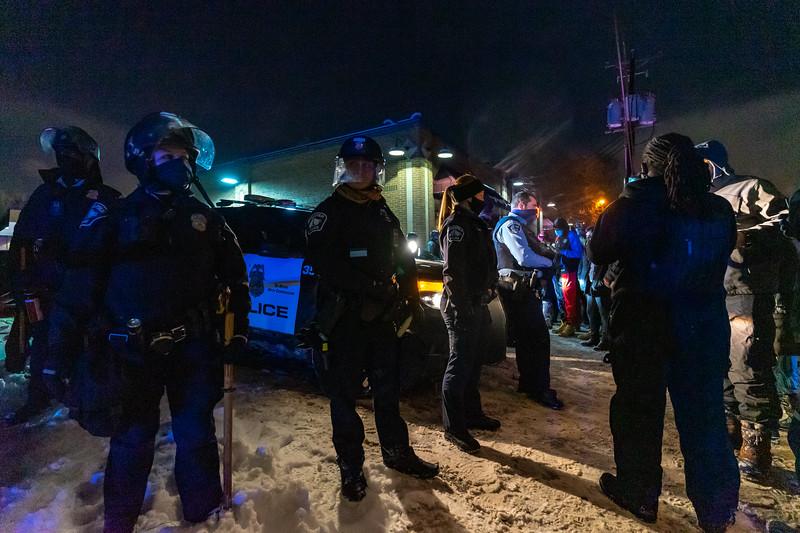 2020 12 30 36th and Cedar Protest Police Murder-11.jpg