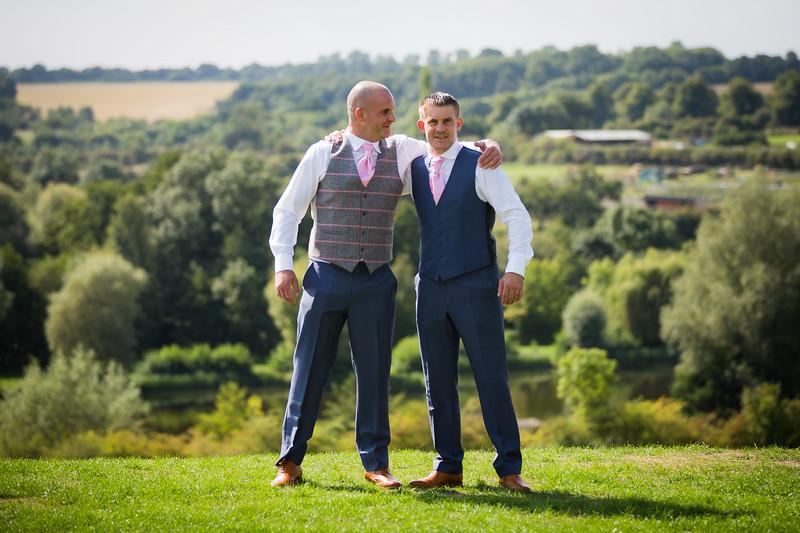 bensavellphotography_wedding_photos_scully_three_lakes (27 of 354).jpg