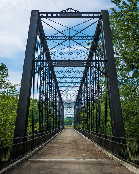 triple-whipple-bridge.jpg