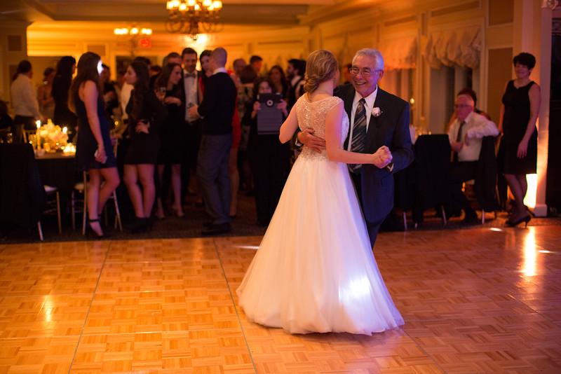 Torres Wedding _Reception  (341).jpg