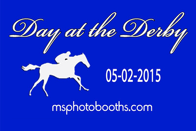 2015-05-04 Day at the Derby