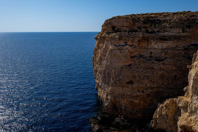 Malta-160820-106.jpg