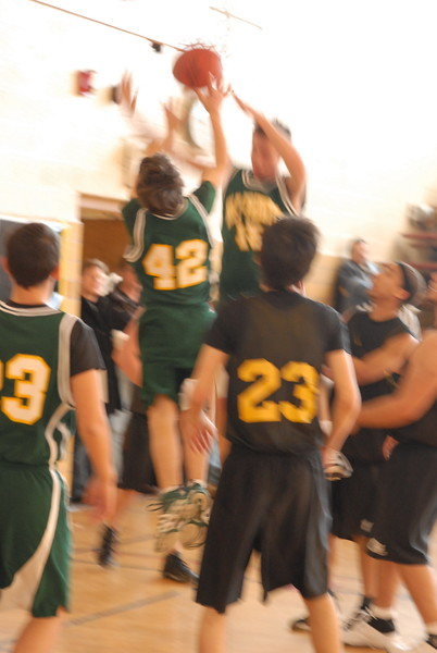 2008-02-17-GOYA- Basketball-Tourney-Warren_017.jpg