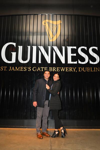 1.13.20WH&RPresidentsClub_Ireland-8192.jpg