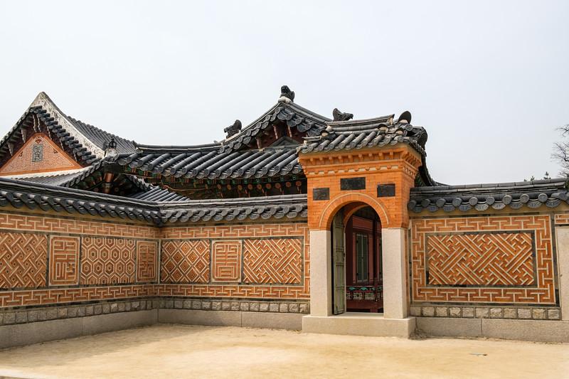 20170325-30 Gyeongbokgung Palace 114.jpg
