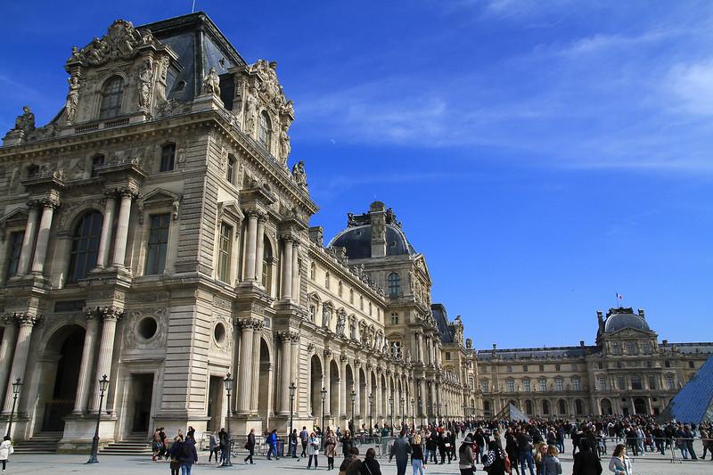 Paris-132.jpg