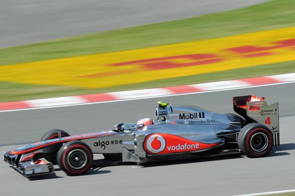 Jenson Button.jpg