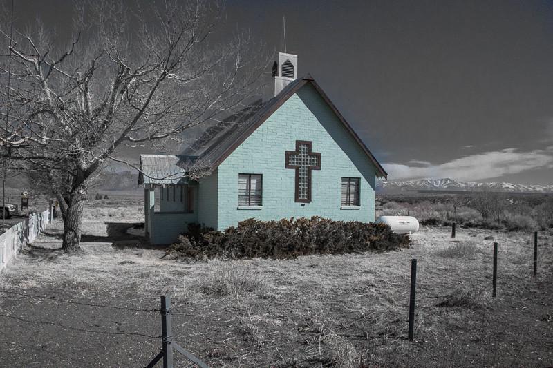 feb 18 - the green church.jpg