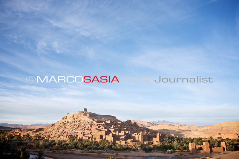 0143-Marocco-012.jpg