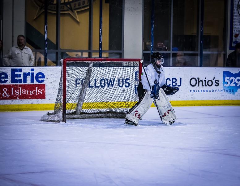 Bruins-242.jpg