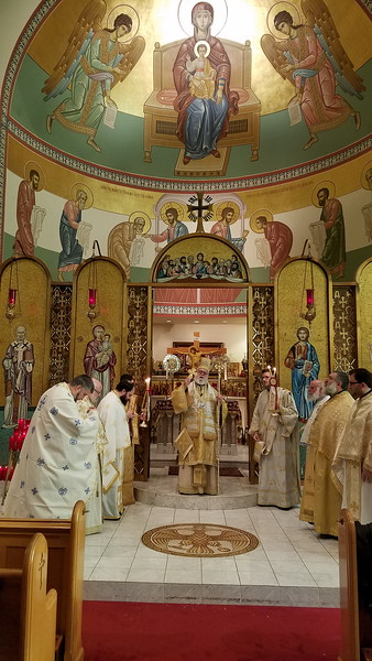 2017-12-06-Saint-Nicholas-Liturgy_009.jpg
