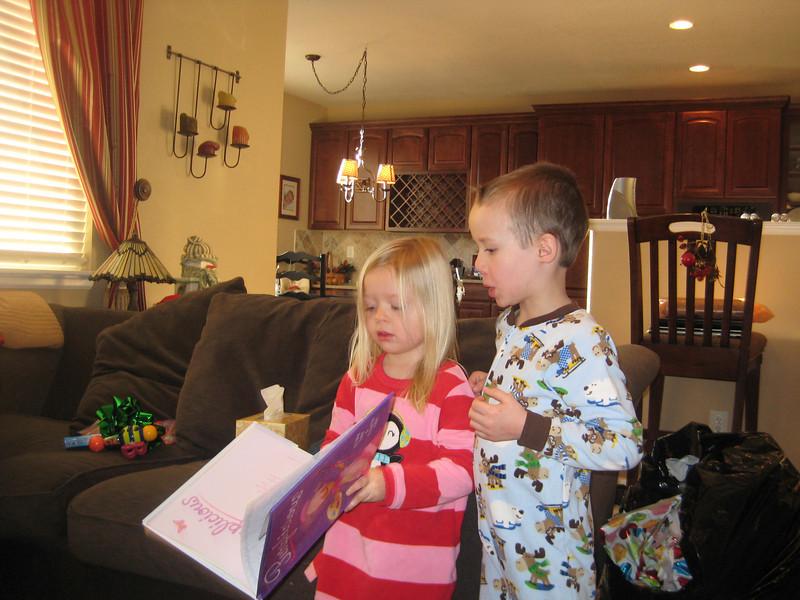 Judy Camera Dec 2010 093.jpg