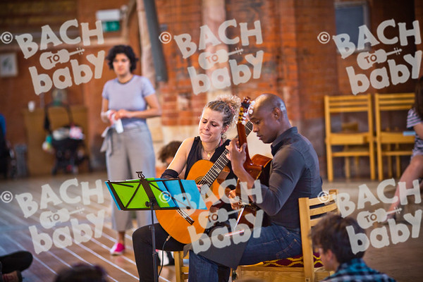 Bach to Baby 2017_Helen Cooper_West Dulwich_2017-06-16-14.jpg
