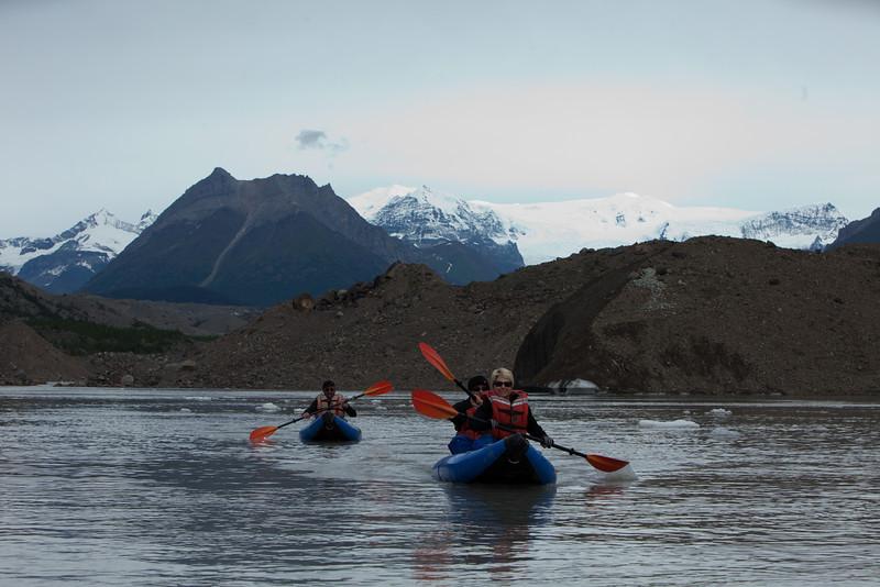 Alaska Duckie Glacier Paddle-2133.jpg
