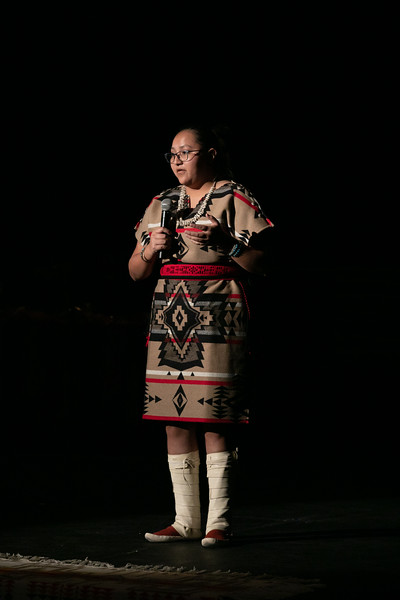 Miss Native Dixie State Pagent-6294.jpg
