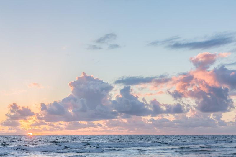 Sunset Sky 00166.jpg