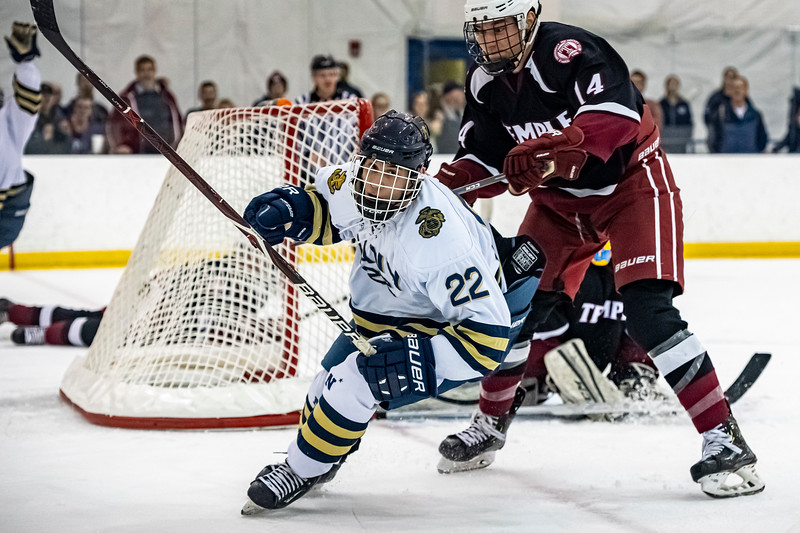 2020-01-24-NAVY_Hockey_vs_Temple-38.jpg