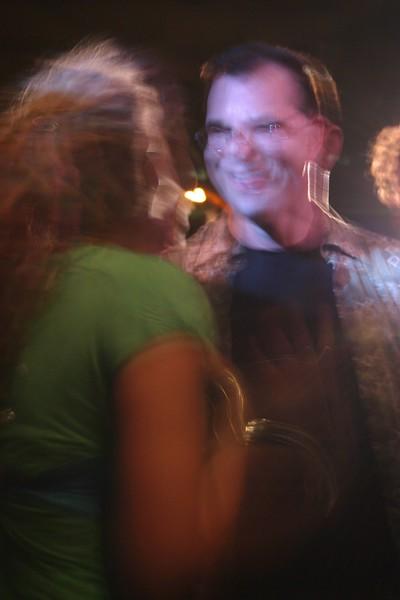 montreal-jazz-festival-215_1808438809_o.jpg