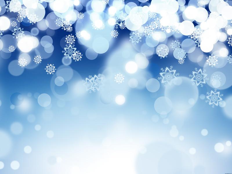 holiday-background.jpg