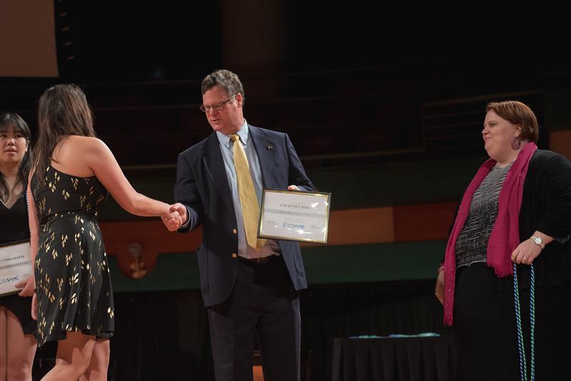 050116_SAMC-Awards-1678.jpg