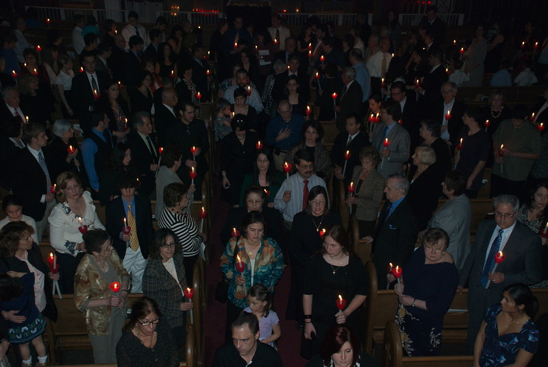 2010-04-04-Holy-Week_044.jpg