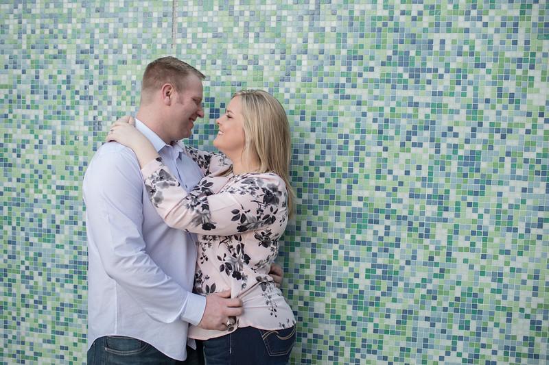 Houston engagement photography ~ Moira and Jesse-1453.jpg