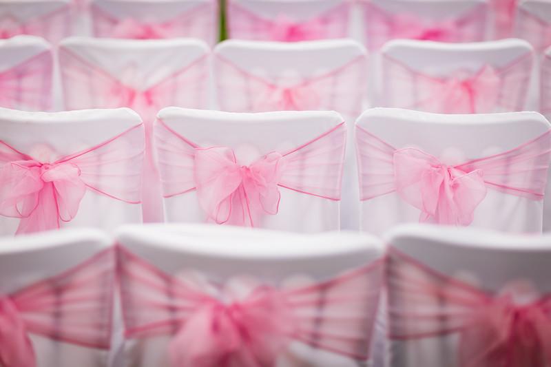 bensavellphotography_wedding_photos_scully_three_lakes (15 of 354).jpg