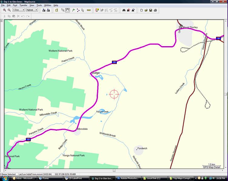 Map 19.jpg