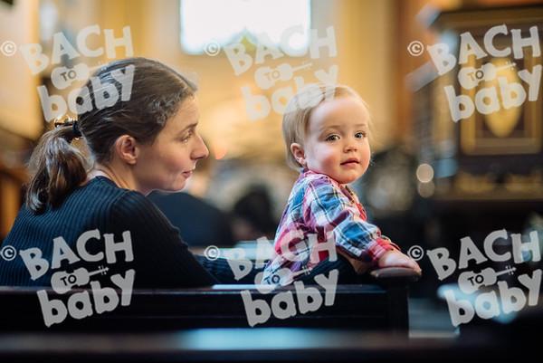 © Bach to Baby 2017_Alejandro Tamagno_Covent Garden Morning_2017-12-20 003.jpg
