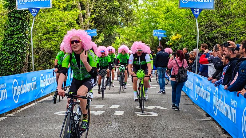 2019 Italy Cycling Trip-368.jpg