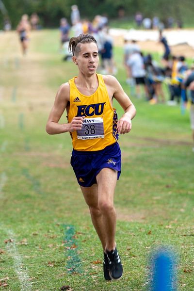 2019-XC-Navy-Invitational-0425.jpg