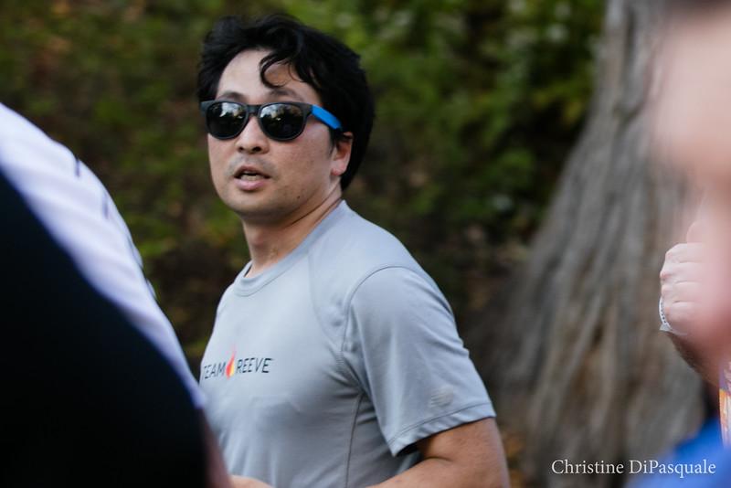 CDRF Marathon 2015 with WM-9798.jpg